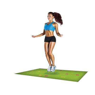Step Gym