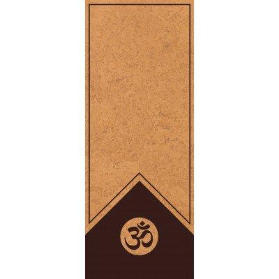 Tapis de Yoga Namaste 180 x...