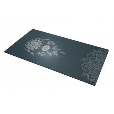 Tapis de Yoga Dreamcatcher...