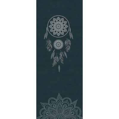 Tapis de Yoga Dreamcatcher...