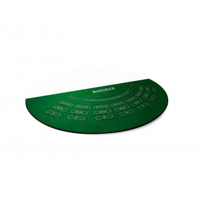 Tapis Bataille Vert