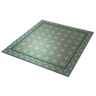 Tapis Multijeux Ornements...
