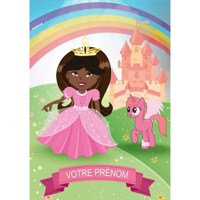 Princesse BL