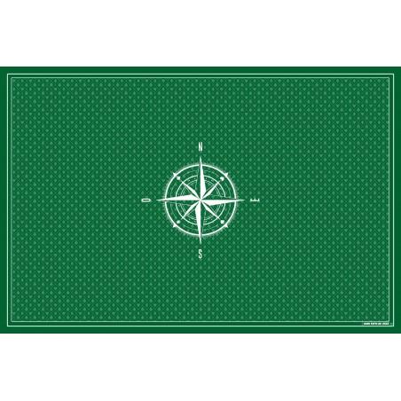 Nautic Star Vert
