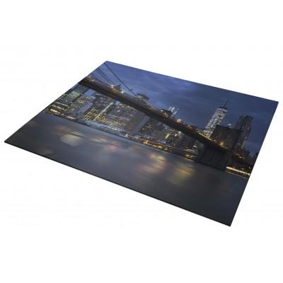 Tapis de souris  25x18cm - NY 2